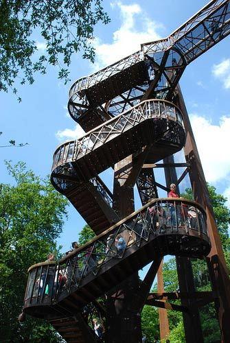 treetop_stairs.jpg