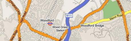 Woodford.jpg