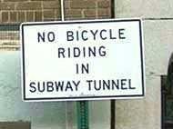 bikesubway.jpg