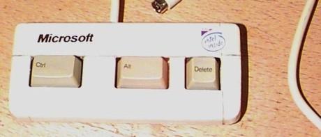 New-Microsoft-Keyboard.jpg