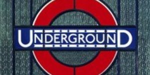 Londonist Loves…The Tube