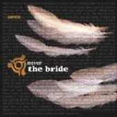 bride.jpg