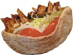 chicken_shawarma.jpg
