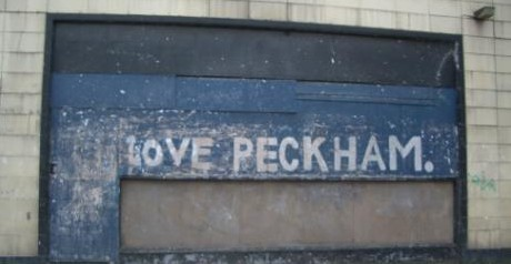 Love peckham.jpg