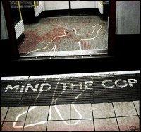 mind_the_cop.jpg
