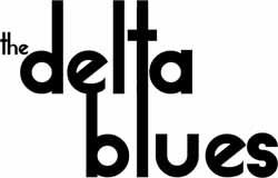 TheDeltaBlues-Logo.jpg