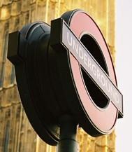 Tube Fines