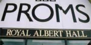 Penultimate Proms Post