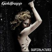 Goldfrapp_cd.jpg
