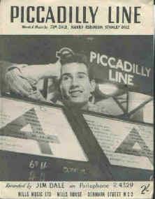 Piccadilly_Line.jpg