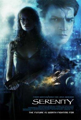serenity_poster.jpg