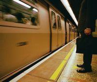tube-london-transport.jpg