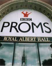 Penultimate Proms Post