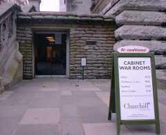 cabinetwarrooms.jpg