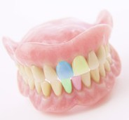 falseteeth.jpg