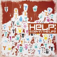 HELP-Album-Packshot.jpg