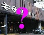 londonbr-station.jpg