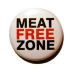 Meat-free.jpg