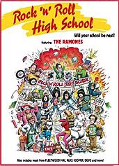rocknrollhighschool.jpg
