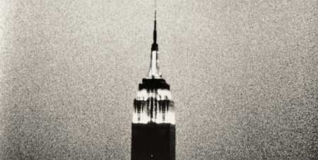 Warhol_Empire.jpg