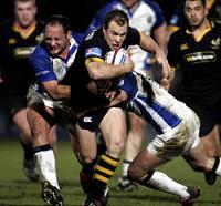 wasps2284match2.jpg