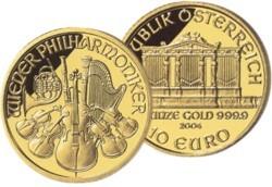 Should I Boycott the Vienna Philharmonic?