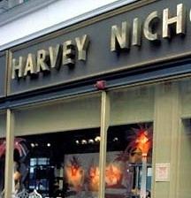 Harvey Nichols Shooting - Update
