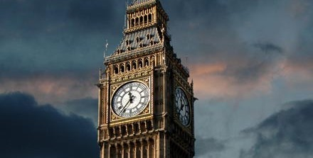 Big Ben Clocktower.jpg