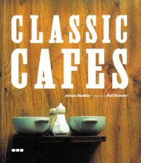 classiccafes.jpg