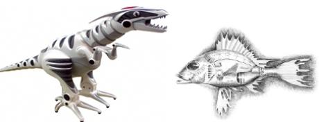 Dino plus fish.jpg