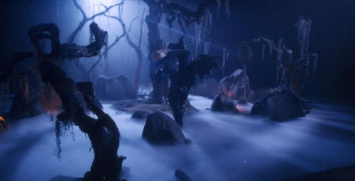 hauntedgraveyard.jpg