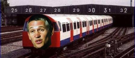 Linekar Tube.jpg