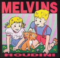 melvins.jpg