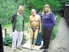 pondswimmers.jpg