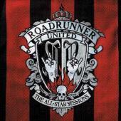 roadrunnerunited.jpg
