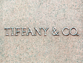 Man Dies After Tiffany Robbery