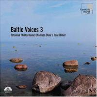 BalticVoices3.jpg