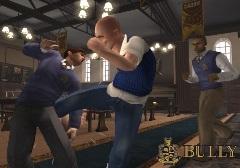 bully_03.jpg