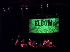 elbowbrixton2005.jpg