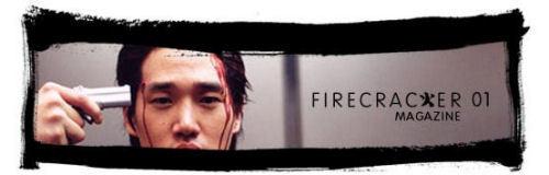 Firecracker-Mag.jpg