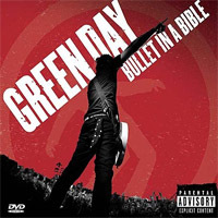 greenday_bullet.jpg