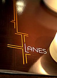lanes-3.jpg