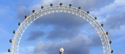 london_eye6.jpg