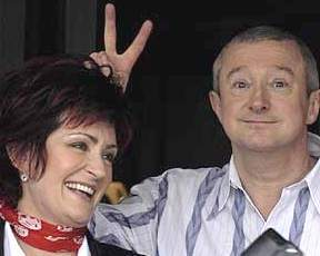 louis_walsh_sharon_osbourne_x_factor.jpg