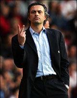 Mourinho.tieude.jpg