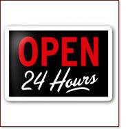 open_24_hours.jpg