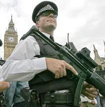 policegun.jpg