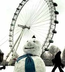snowwheelsmall.jpg