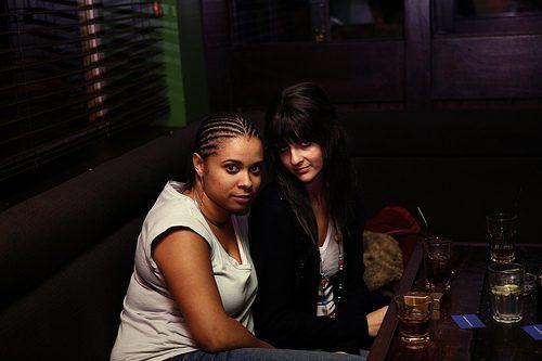 twogirls.jpg