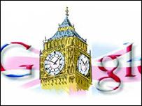 Oodles of Dennis Google Doodles